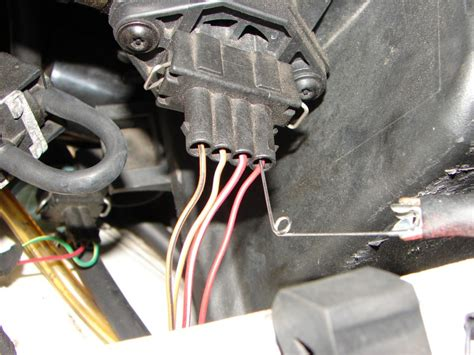 tundra fuel resistor 2000 toyota tundra fuel resistor 2000 free engine image for user manual