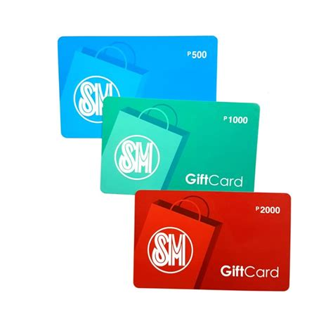 Sm Gift Card 500 Where To Use - putting the merry back into christmas shopping all chucked up