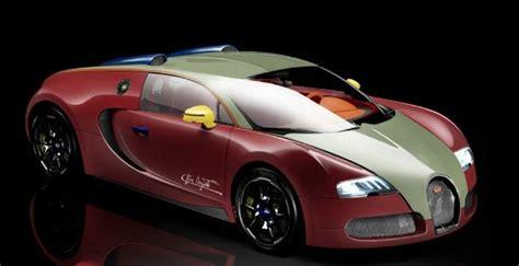 bugatti veyron configurator bugatti veyron configurator sparks competition