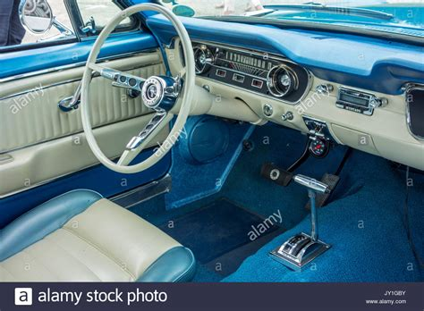 hoonigan mustang interior 100 hoonigan mustang interior rare 1964 mustang an