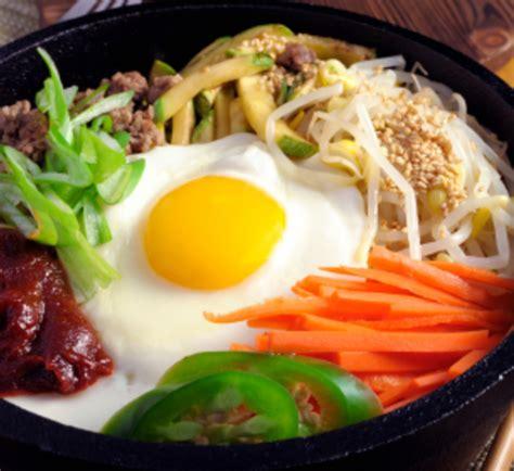 top 40 asian soup recipes the most authentic asian soup cookbook books bibimbap korean pot recipe japan centre