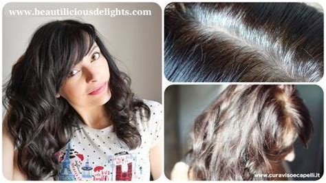 haircut before or after henna henna hair dye white hair makedes com