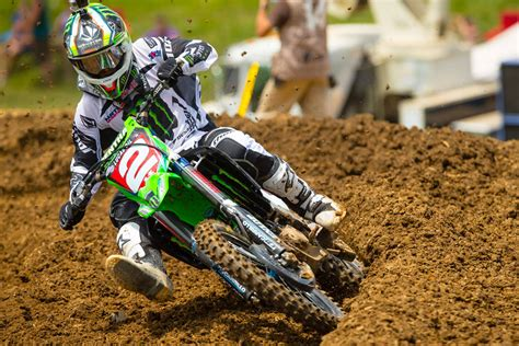 ama results motocross 2013 ama motocross muddy creek results chaparral motorsports