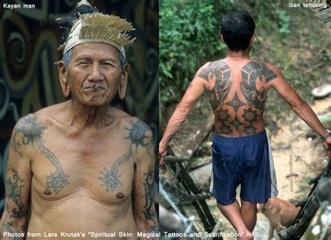 1000 images about dayak iban sarawak dayak iban 60 best images about borneo tattoo collection on pinterest