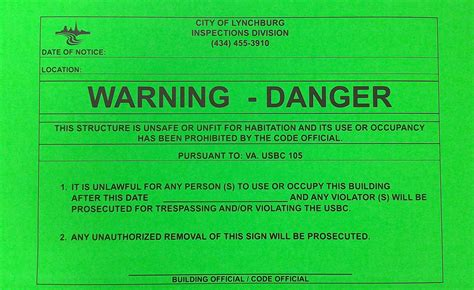 Section 8 Violations by Gallery Section 8 Violations Unauthorized Occupants Models Wallpaper