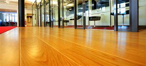 attractive new hardwood floors can i blend new hardwood