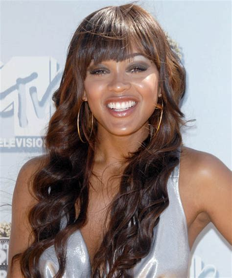 how to do good hairstyles meagan good hairstyles in 2018