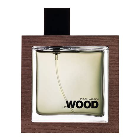 Parfum Dsquared2 He Wood Edt 100ml Original buy dsquared2 he wood rocky mountain edt 100ml for him from perfume house store