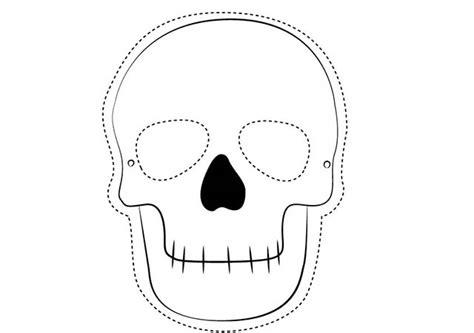 imagenes de calaveras faciles para dibujar dibujos de calaveras para imprimir amazing imprimir