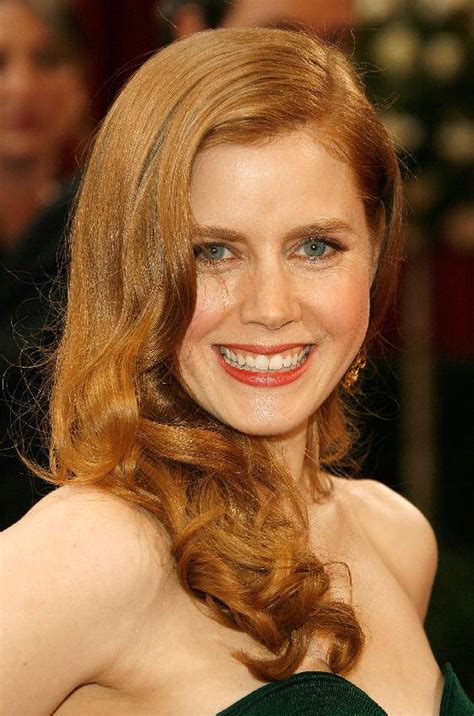 famous older actresses with red hair 28 famous older actresses with red hair old hollywood