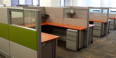 office furniture panels system refurbishing panel recovering worksurface and