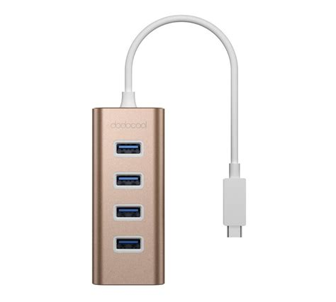 I Usb best usb c adapters chargers and cables for macbook and