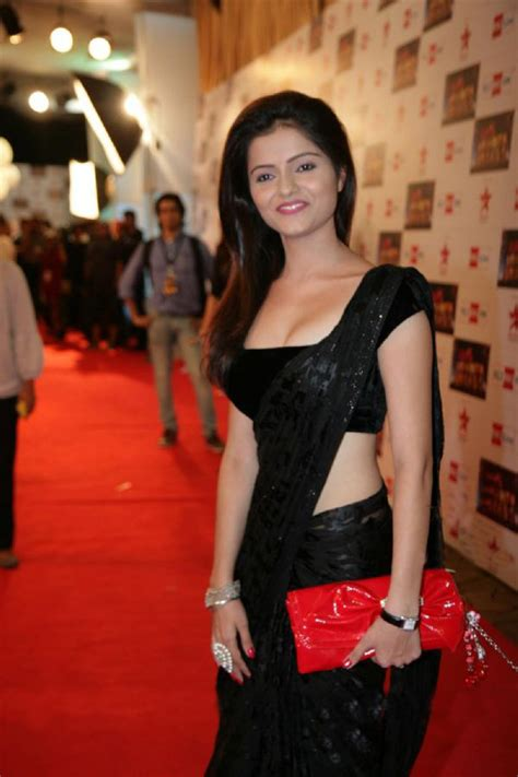 biography of hindi tv stars glorious splendid elegant fine excellent south india