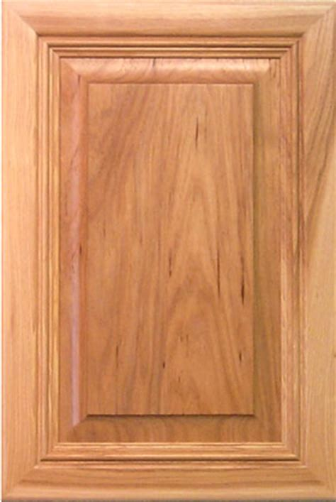 Raised Panel Kitchen Cabinet Doors by Malibu Raised Panel Cabinet Door In Square Style
