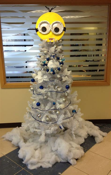 pin by bellco on christmas tree decorations pinterest