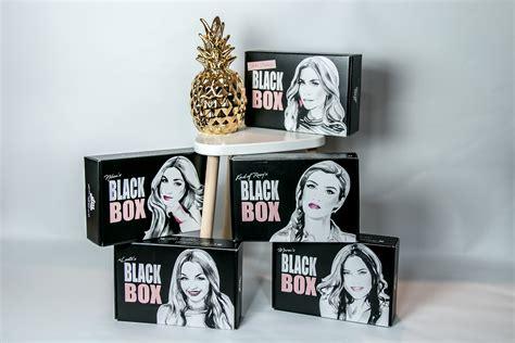 Dm Black dm black box inhalt und wert alle mit verlosung