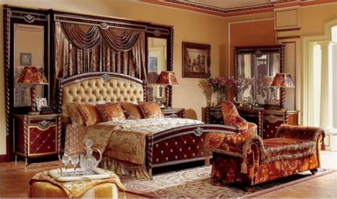 35 stunning medieval furniture ideas for your bedroom 35 stunning medieval furniture ideas for your bedroom