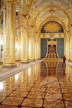 russia palace interior search in pictures 1000 images about castles on pinterest palace interior