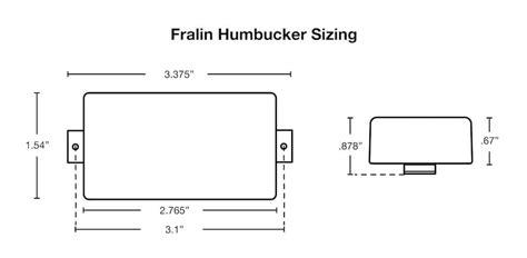sh telecaster wiring diagram sh wiring diagram