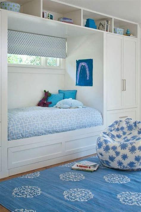 wohnzimmer grau gestalten - Schöne Moderne Teppiche
