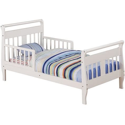 baby relax sleigh toddler bed toddler bed walmart and