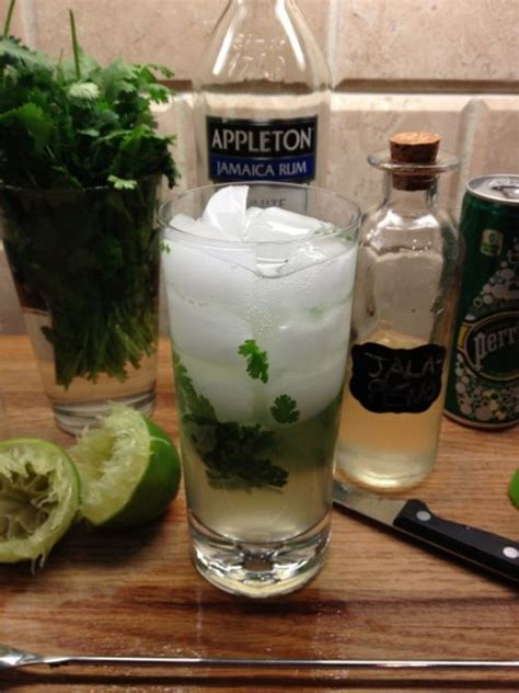 jalapeno simple syrup pinterest the world s catalog of ideas