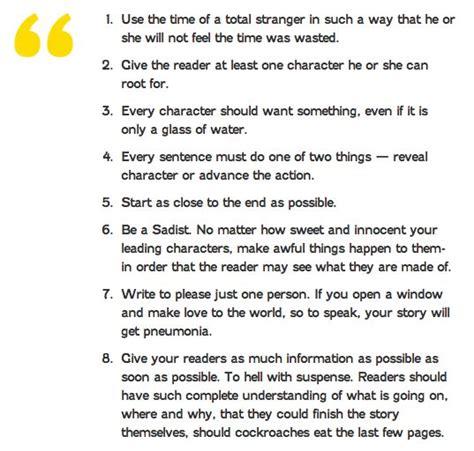 Kurt Vonnegut Essays by Harrison Bergeron Essay