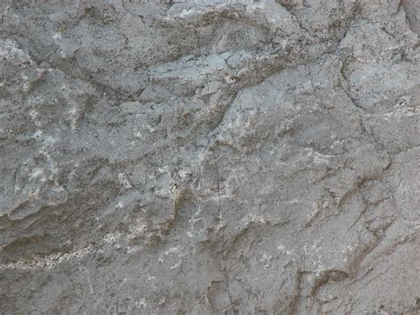 limestone tile texture