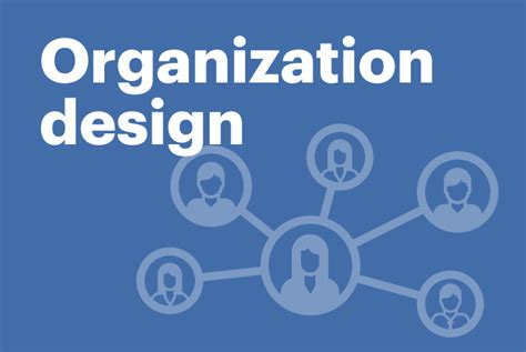 Organization Design Mba by Explain Matrix Structure Its Stages