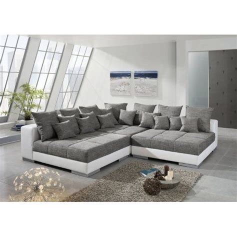 wide couch i would love this for the home pinterest