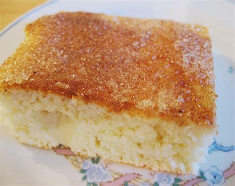 kuchen mit zimt kuchen mit zimt und zucker rezepte zum kochen kuchen