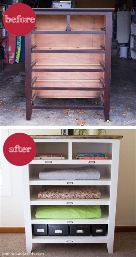 Things To Do With Dresser Drawers by 25 Best Ideas About Broken Dresser On Coat