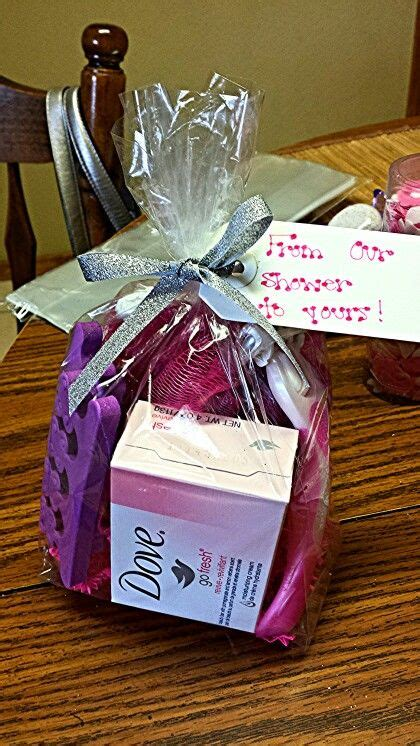 Door Prizes For Baby Shower Baby Shower Door Prize Events