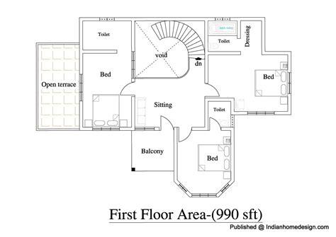 free online 3d floor plan maker