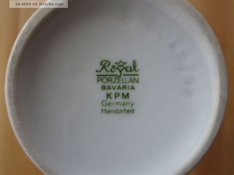 Kpm Porzellan Wert 5201 ein guter baumeister h 228 usern august 2016