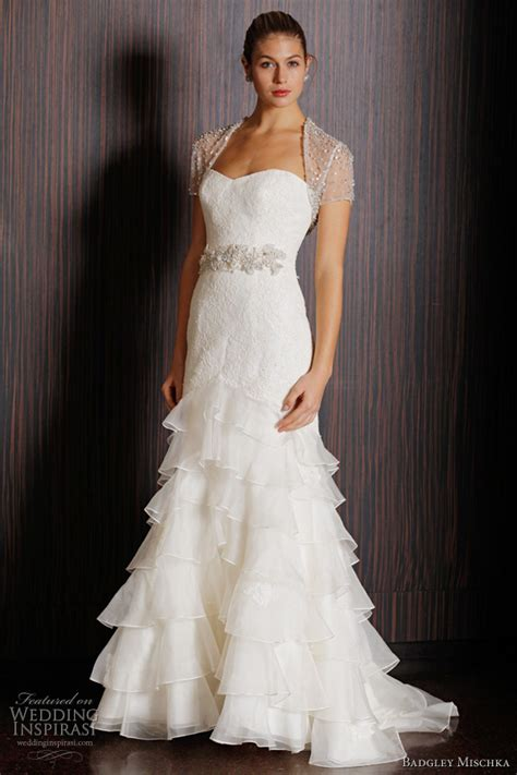 Eugene Dress wedding dresses in eugene oregon wedding dress in dallas