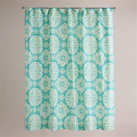 cost plus world market curtains curtains ideas 187 cost plus world market curtains