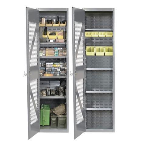 Ammo Storage Cabinet Ammo Storage Cabinets Storage Designs