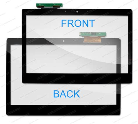 Lcd Laptop Dell Inspiron 14 screen for dell inspiron 14 7437 replacement laptop lcd screens