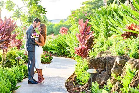 Wedding Venues Kauai by Gorgeous Kauai Wedding Venue And Reception Space Koloa