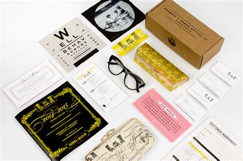 branding design awards 42 impressive logos identity design projects how design