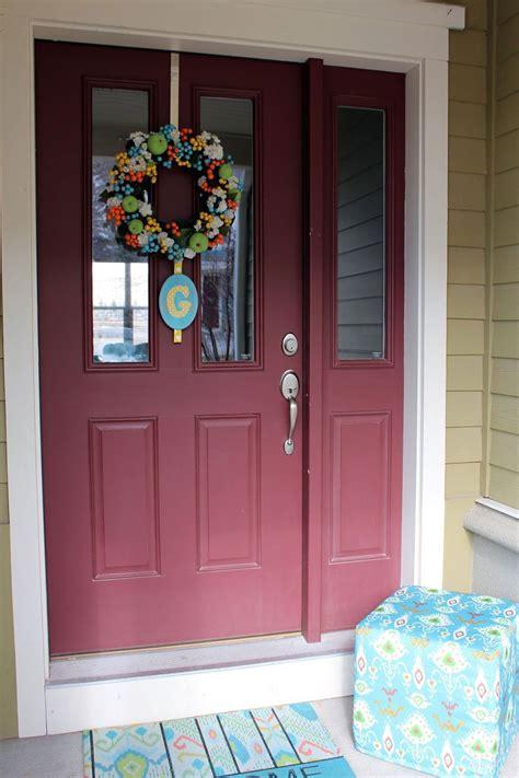 front door colors  front door paint colors