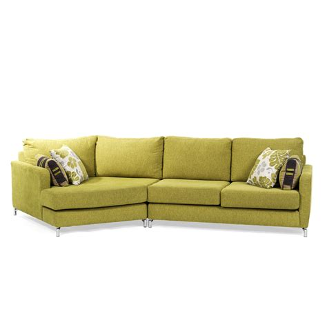 chaise lounge corner sofa torie angled corner chaise lounge