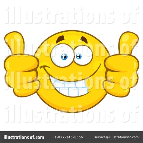 wink smiley face clip art newhairstylesformen2014 com smiley face with thumbs up clip art