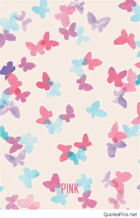 girly girl wallpaper for iphone cute cool iphone wallpaper for girls