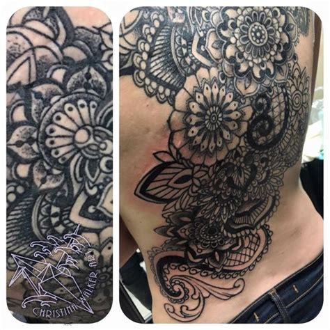 mandala tattoo utah 278 best images about tattoos by christina walker on