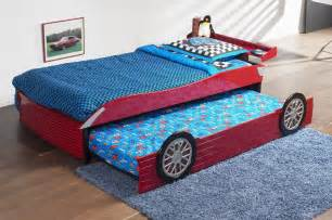 Toddler Car Bed Mattress Hd Car Wallpapers Car Bed