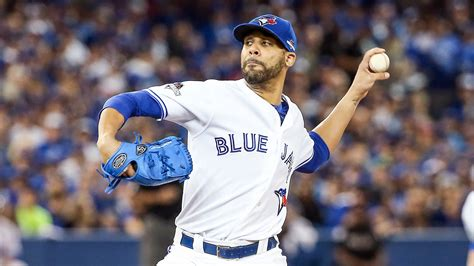 david price wallpaper blue jays mlb playoffs 2015 with price stroman available jays