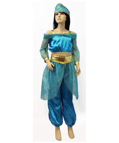 Arabian Costume arabian princess costume images
