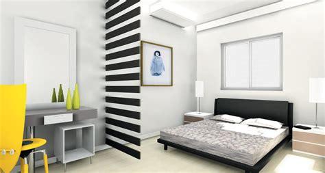 planner  interior design  android